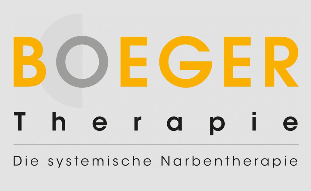 boeger-therapie-Arno-Tillack-fortbildungsakademie-berlin