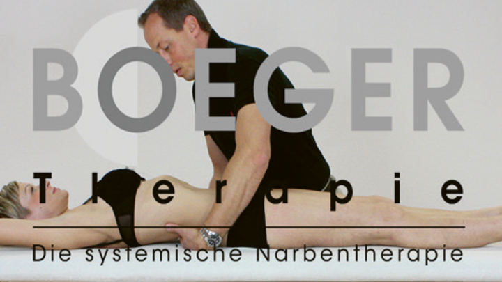 boeger-therapie-aufbau-kurs-Arno-Tillack-fortbildungsakademie-berlin