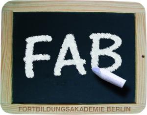 Fortbildungsakademie-Berlin-Arno-Tillack-Corporate-Identity-Website-Logo