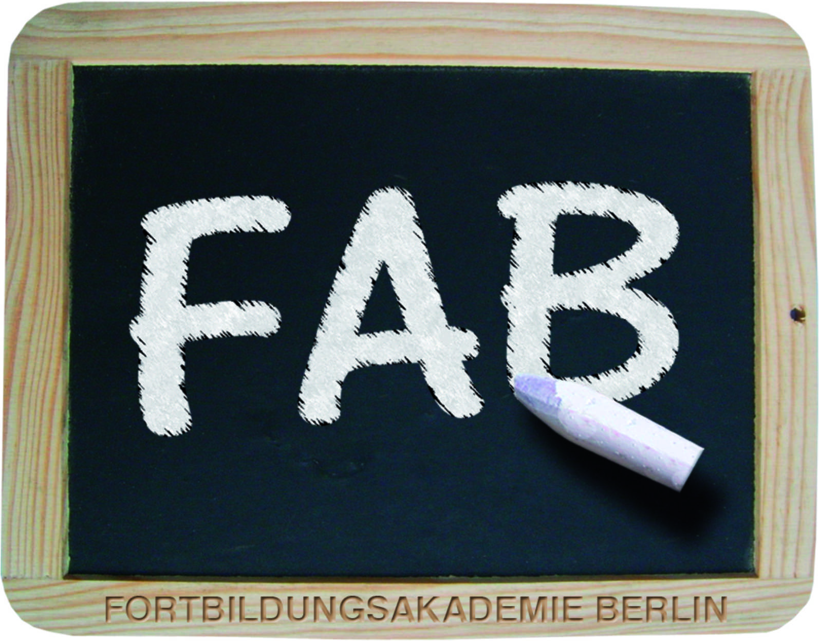 Fortbildungsakademie-Berlin-Arno-Tillack-Corporate-Identity-Website-Logo